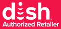 Miller Satellite Sales in Paris, ARR - DISH Authorized Retailer