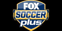 Sports TV Packages - FOX Soccer Plus - Paris, ARR - Miller Satellite Sales - DISH Authorized Retailer