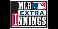 Sports TV Packages - MLB - Paris, ARR - Miller Satellite Sales - DISH Authorized Retailer