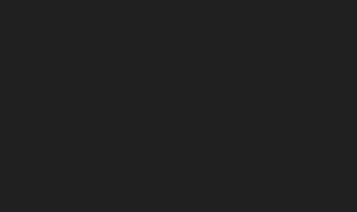 Multi-Sport Package - TV - Paris, ARR - Miller Satellite Sales - DISH Authorized Retailer