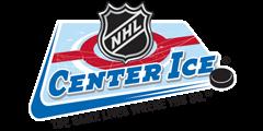 Sports TV Packages -NHL Center Ice - Paris, ARR - Miller Satellite Sales - DISH Authorized Retailer