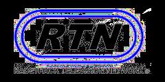 Sports TV Packages - Racetrack - Paris, ARR - Miller Satellite Sales - DISH Authorized Retailer